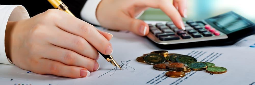 saiba-quais-recursos-especiais-relacionados-a-area-tributaria-devem-ser-julgados-no-segundo-semestre_2014-09-19